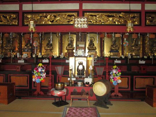 「神宮寺 平川市 津軽一代様」の画像検索結果