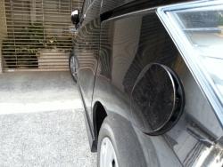 【車快適生活】 フリードハイブリッドの高機能インターロックにビックリ♪