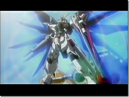 (アニメ)機動戦士ガンダムSEED スペシャルエディション 遥かなる暁(後編).avi_000298798