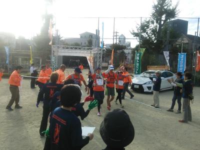 gochi14 (16)