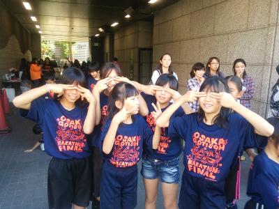 gochi14 (4)