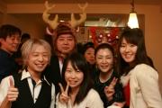 歓談中 (9)