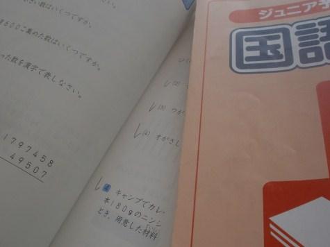 2013-08-01(5).jpg