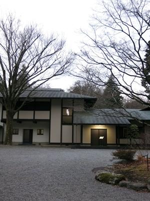 旧岸邸1312