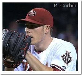 Corbin June 18
