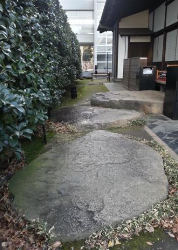 岩崎庭園8