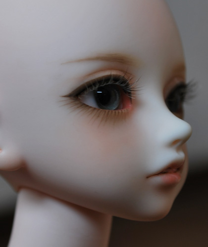 DSC_03197.jpg