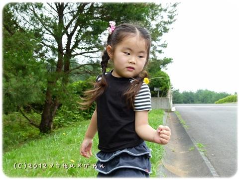 hitachi10_20130718144513.jpg