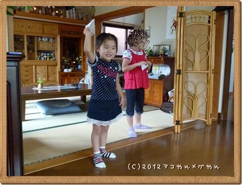 kisei2013summer4.jpg