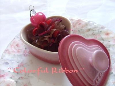 Valentine Chocolat2