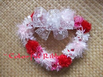 ValentineBonbonHeartWreath.jpg
