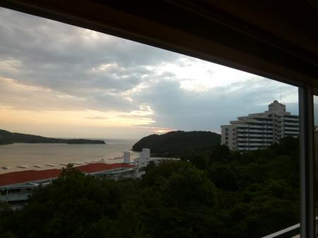 2012秋・旅行