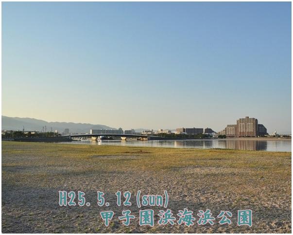 21_20130605221057.jpg