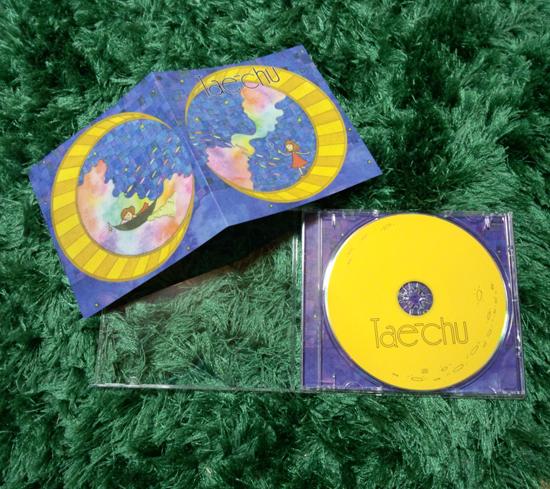 tae-CD_web.jpg