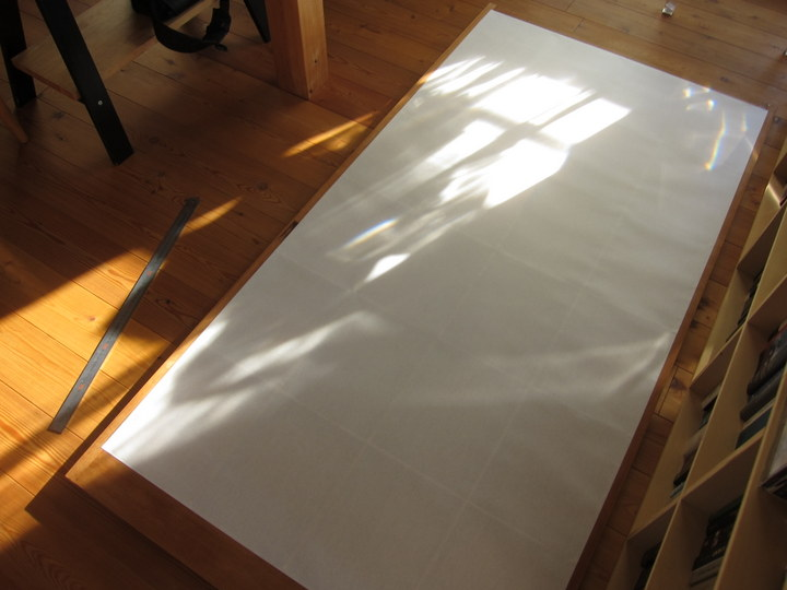 paperscreen08.jpg