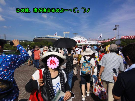 DSC05162.jpg