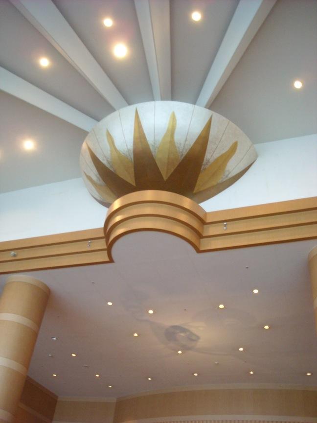 小樽ホテル1