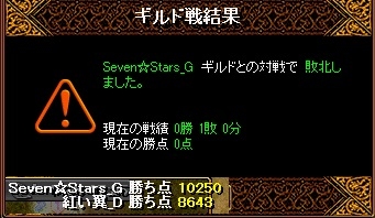RedStone 13.04.19[04]