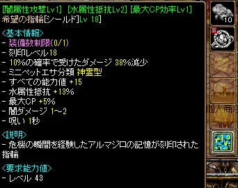RedStone 13.04.20[00]