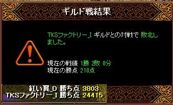 RedStone 13.05.22[01]