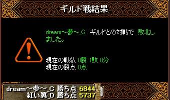 RedStone 13.05.24[01]