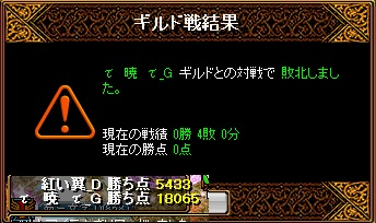 RedStone 13.06.10[09]