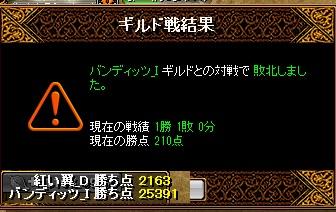 RedStone 13.06.19[02]
