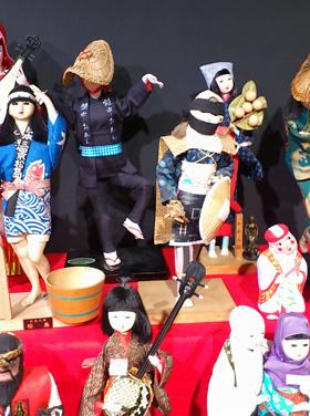 _039いやげ物人形5