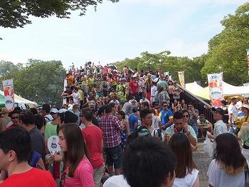 brasil-festival32.jpg