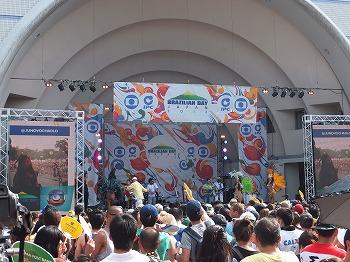 brasil-festival33.jpg