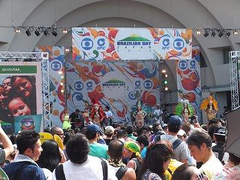 brasil-festival34.jpg