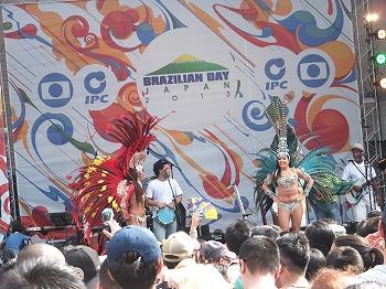 brasil-festival35.jpg