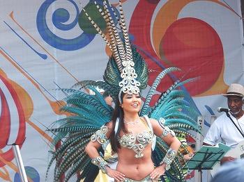 brasil-festival36.jpg