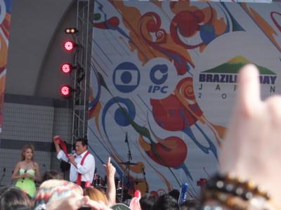 brasil-festival37.jpg