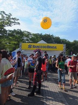 brasil-festival39.jpg