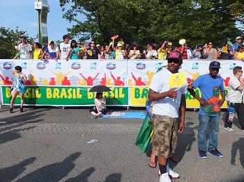 brasil-festival40.jpg