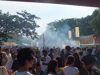 brasil-festival41.jpg