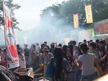 brasil-festival42.jpg