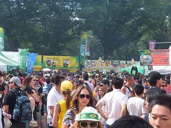 brasil-festival43.jpg