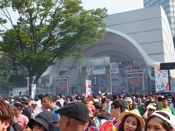 brasil-festival50.jpg