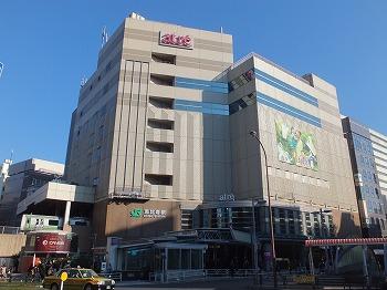 ebisu-street19.jpg