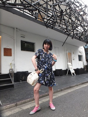 harajuku-designfestagallery2.jpg