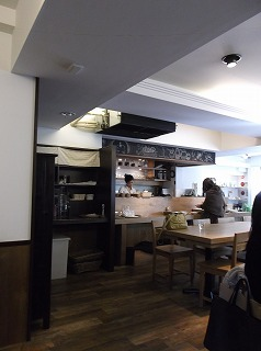 harajuku-oriental-recipe-cafe3.jpg