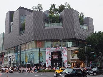 harajuku-street29.jpg