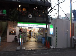 harajuku-street32.jpg