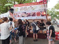 indonesia-festival12.jpg