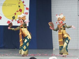 indonesia-festival3.jpg