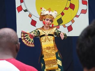indonesia-festival4.jpg