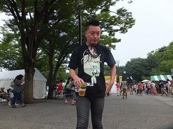 indonesia-festival7.jpg