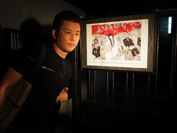 poster-haris-gallery20.jpg